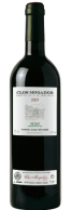 Clos Mogador narrow